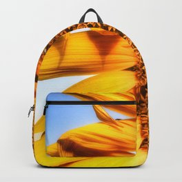 Under the Tuscan Sun Backpack