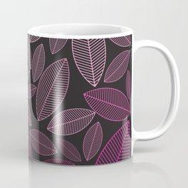 I Can Go The Distance No. 1 Coffee Mug