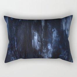Blackwater Hangover Rectangular Pillow