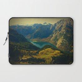 Amazing Apls Laptop Sleeve