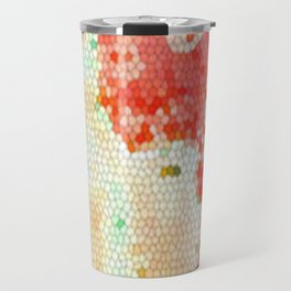 Oh, The Places We'll Go... Travel Mug
