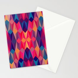 LGP _ Two Stationery Cards