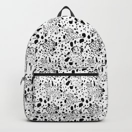 Dalmatian Daze Backpack