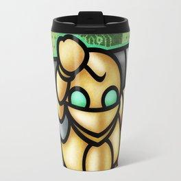 R-66Y Travel Mug