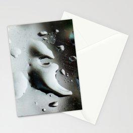 Rain God Stationery Cards