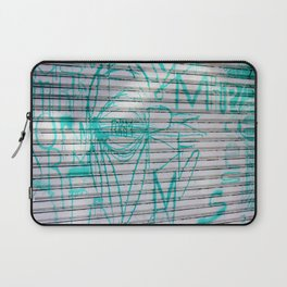 FORM And Function Laptop Sleeve