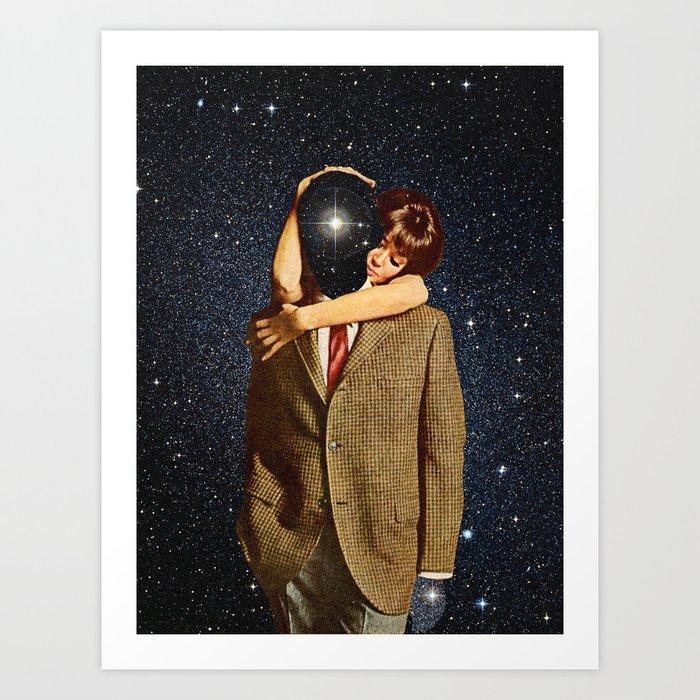Eonic Love Kunstdrucke