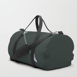 Arrow III Duffle Bag