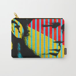 Idols - James B Dean Carry-All Pouch