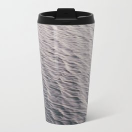Water 01 Travel Mug