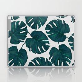 M O N S T E R A 2 Laptop & iPad Skin