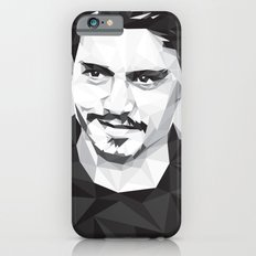 Here's Johnny... iPhone 6s Slim Case