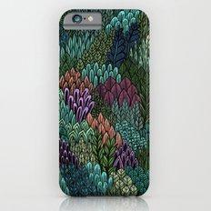 July Leaves Slim Case iPhone 6