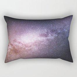 Take me to Mars Rectangular Pillow