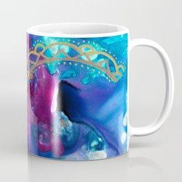 We Are Home Coffee Mug