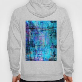 the city 15a Hoody