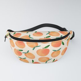 Peachy Fanny Pack