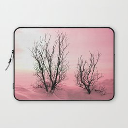 winter time Laptop Sleeve