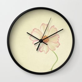 Close to You Wall Clock