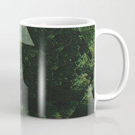 dotodc Coffee Mug