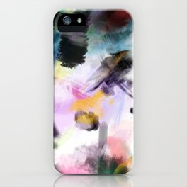 Untitled Recovered iPhone Case