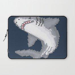 Shark Byte Laptop Sleeve