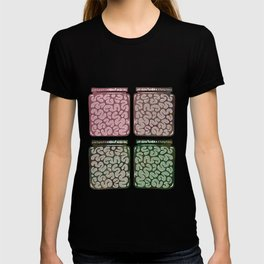 Think outside the jar T-shirt