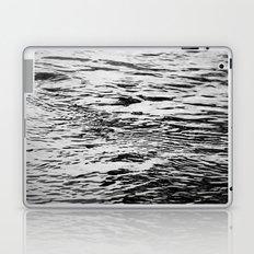 Ripling Water Laptop & iPad Skin