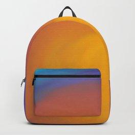 Nyra (Hawk Spirit) Backpack