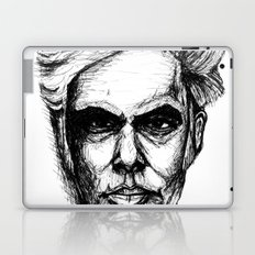 jarmusch Laptop & iPad Skin