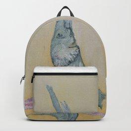 Katie Backpack