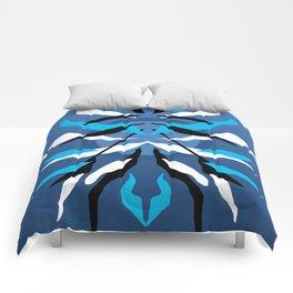 PALATA Comforters