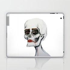 Hannah Laptop & iPad Skin