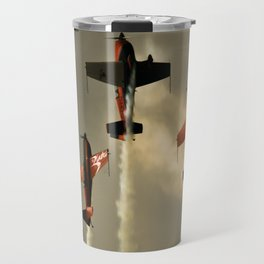 Ascension Travel Mug