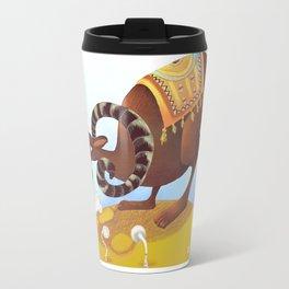 Kangaram Travel Mug
