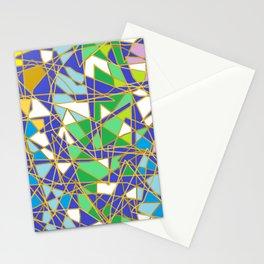04.04.2020 Stationery Cards