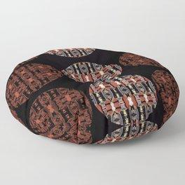 Sienna Moons Floor Pillow