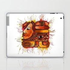 M@Y@ Laptop & iPad Skin