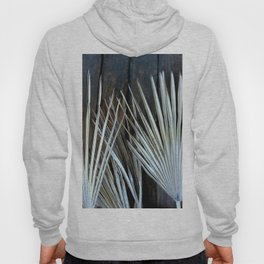 Palmistry Hoody