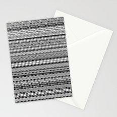 Tribality Stationery Cards