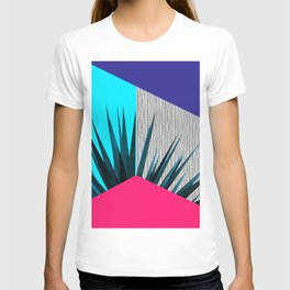 Eclectic Geometry 2 T-shirt