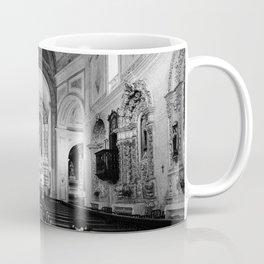Saint Peter's church Coffee Mug