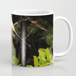 A Beautiful Kind of Love Coffee Mug