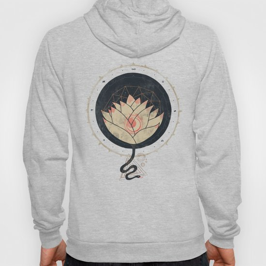 Lotus by againstbound