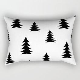 Alpeen Rectangular Pillow