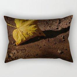 AEQUILIBRIUM Rectangular Pillow