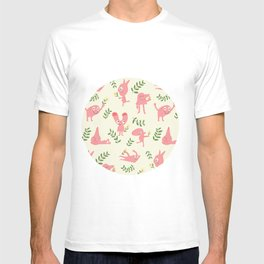 MUR´S SPRING T-shirt