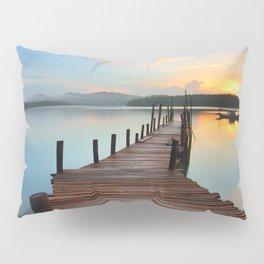 Sunset 2 Pillow Sham