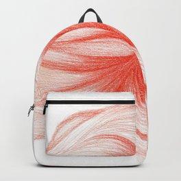 Écarlate Singularis Backpack