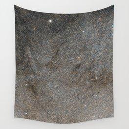 Andromeda Galaxy Wall Tapestry